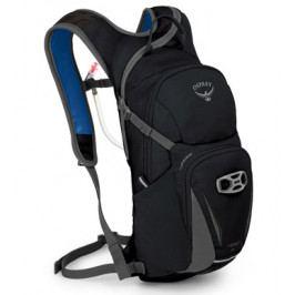 Cyklistický batoh Osprey Viper 9 černý 2017