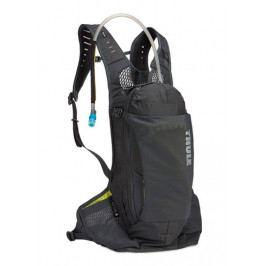 Cyklistický batoh Thule Vital 8L DH Obsidian
