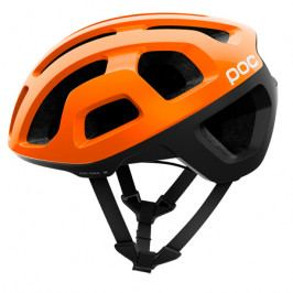 POC Octal X SPIN oranžová