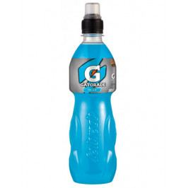 Iontový nápoj Gatorade Cool Blue