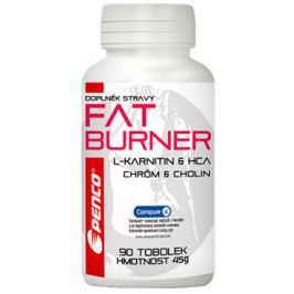Spalovač tuků Penco Fat Burner 90 tablet