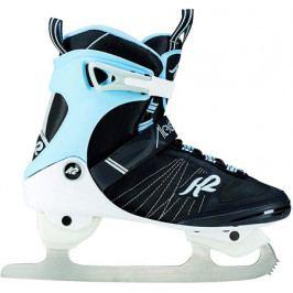Brusle K2 Alexis Ice FB