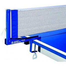 Síťka na stolní tenis Giant Dragon P200