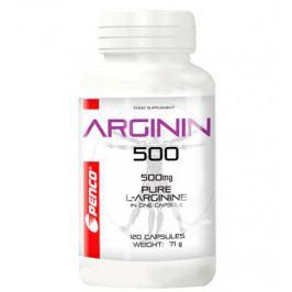 Penco L-Arginin 120 tablet