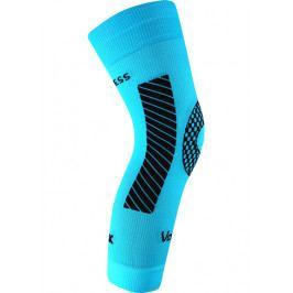 Kompresní návlek na koleno VOXX Protect