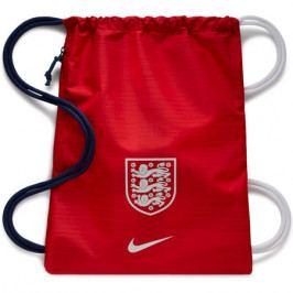 Vak Nike Stadium Gymsack England