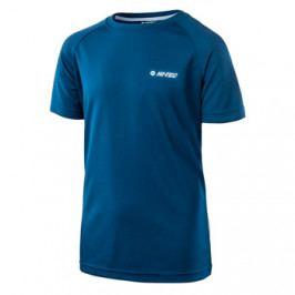 Dětské tričko Hi-tec Goggi JR