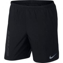 Pánské šortky Nike Dry Black