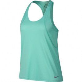 Dámské tílko Nike Emerald Rise
