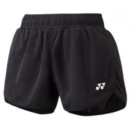 Dámské šortky Yonex YW0004 Black