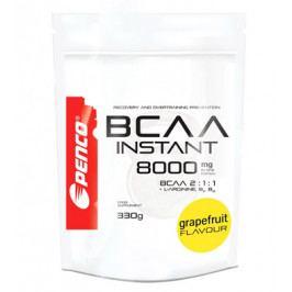 Penco BCAA Instant 8000 330 g