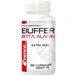 Penco Buffer Beta Alanine 120 tablet
