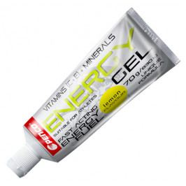 Energetický gel Penco Energy Gel 70 g