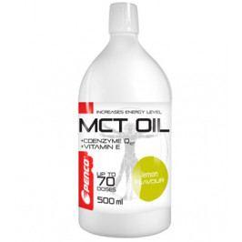 Rychlý zdroj energie Penco MCT OIL 500 ml