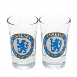 Sada panáků Chelsea FC