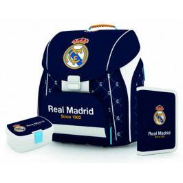 Set PREMIUM Real Madrid CF