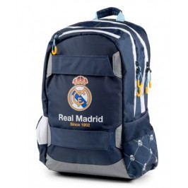 Studentský batoh Real Madrid CF