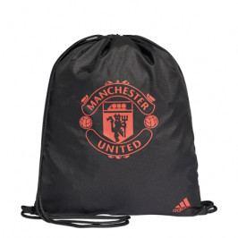 Vak adidas Manchester United FC černý