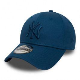 Kšiltovka New Era 39Thirty League Essential MLB New York Yankees