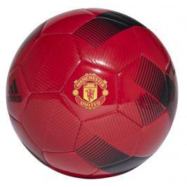 Míč adidas Manchester United FC