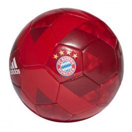 Míč adidas FBL FC Bayern Mnichov
