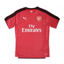 Dres Puma Stadium Arsenal FC 18/19