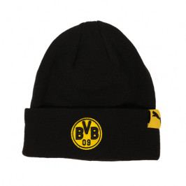 Zimní čepice Puma Bronx Beanie Borussia Dortmund