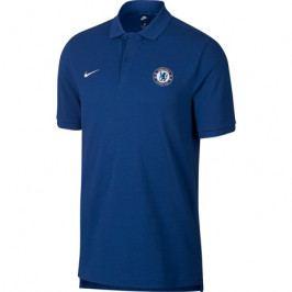 Pánská polokošile Nike Chelsea FC