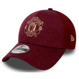 Kšiltovka New Era 39Thirty Stretch Spacer Mesh Manchester United FC