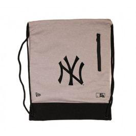Vak New Era Premium Heather MLB New York Yankees Gray/Black