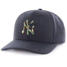 Kšiltovka 47 Brand MVP DP Camfill MLB New York Yankees