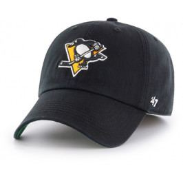 Kšiltovka 47 Brand Franchise NHL Pittsburgh Penguins