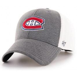 Kšiltovka 47 Brand Haskell MVP NHL Montreal Canadiens