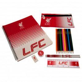 Kancelářská sada Ultimate Liverpool FC