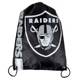 Vak NFL Oakland Raiders