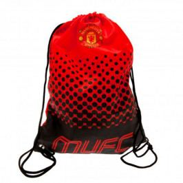 Vak Manchester United FC