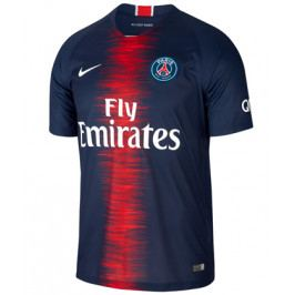 Dres Nike Paris SG domácí 18/19