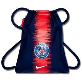 Vak Nike Stadium Paris SG