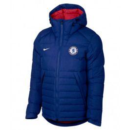 Pánská péřová bunda Nike Chelsea FC