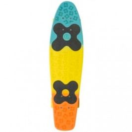 Skateboard Choke Big Jim 3Colors
