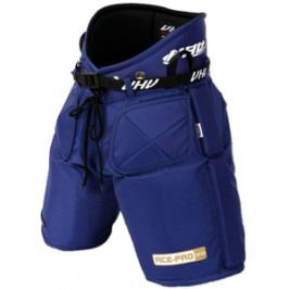 Brankářské kalhoty Opus 4001 Yth