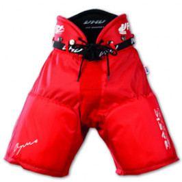 Kalhoty Opus 4049 Yth