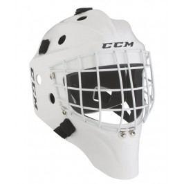 Brankářská maska CCM 7000 SR