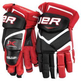 Hokejové rukavice Bauer Vapor 1X SR