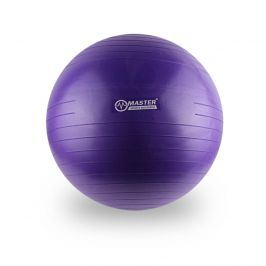 MASTER Super Ball 55 cm