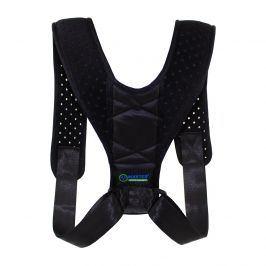 Korekční vesta MASTER Posture Corrector