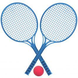 Sedco Soft tenis sada