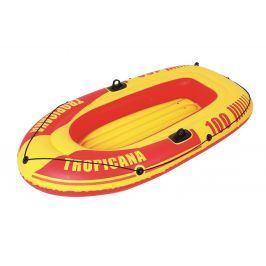 Nafukovací člun Tropicana 100