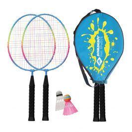 Badmintonový set SCHILDKROT Junior