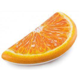 Intex 58763 Pomeranč